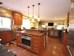 full size of kitchen islandskitchen with island stove luxury designs sink kitchens with island stoves n5 with