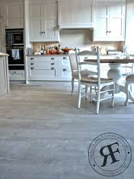 Gray Kitchen Floors Light Gray Flooring All About Flooring Designs