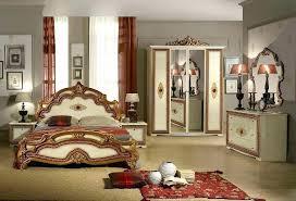 bedroom furniture manufacturers list. Traditional Bedroom Furniture Manufacturers Brands List Sets Queen S