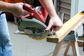 skill saw safety. tips for circular saws skill saw safety
