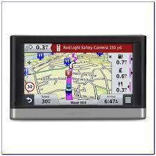 Garmin Red Light Camera Update Garmin Sat Nav Map Updates Ireland Maps Resume Examples