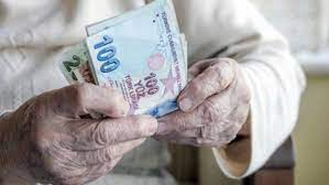 Emekli ikramiyesi yattı mı? 13 Temmuz Salı Emekli Bayram İkramiyesi yattı  mı? Son dakika: Bugün Emekli ikramiyeleri hesaba yattı mı? - Haberler