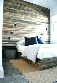 wood walls decorating ideas wood walls decorating ideas wood panel walls decorating ideas best of wood wood walls decorating ideas wood panel