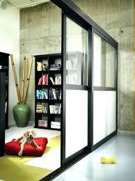 shoji sliding doors divider astounding shoji sliding doors for sale . shoji sliding  doors ...