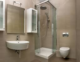 Decor Of Bathroom Layouts Small Spaces For Home Remodel