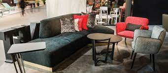 furniture for bar pub lounge collinet