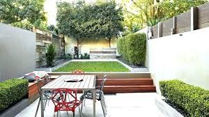 courtyard furniture ideas. Courtyard Furniture Ideas Garden Levels Images Decorating . P