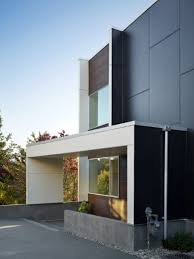 Modern Minimalist Affordable Plans Of Minimalist Home Design Idea