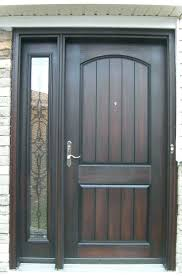 stained glass repair houston front doors front door glass replacement front door wood front door stain
