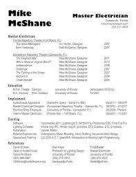 Example Of Resume For College Application Pohlazeniduse