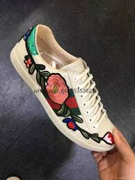 gucci 2017 shoes. whole 2017 gucci shoes men sneaker high quality n