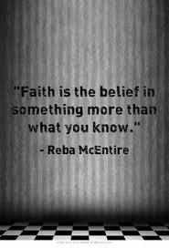Reba Mcentire Quotes Inspiring. QuotesGram via Relatably.com