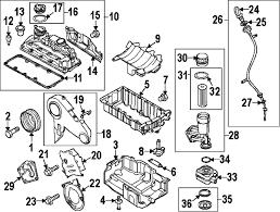 parts com® volkswagen beetle engine parts oem parts 2013 volkswagen beetle tdi l4 2 0 liter diesel engine parts