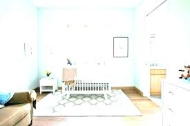 rug for nursery baby room area rugs a neutral with white are blue uk rug for nursery handwoven wool safari uk