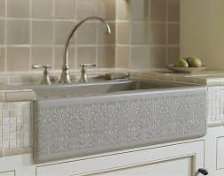Farmhouse Apron Kitchen Sinks Kitchen Farm House Sinks 36 Farmhouse Apron Sink Farmhouse