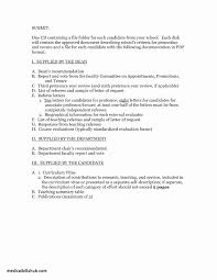 Sample Reference Letter For Nurses Given By Previous Employer