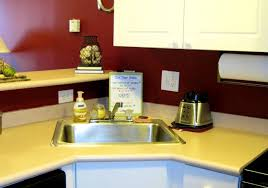 homemade cabinet cleaner mineral oil to clean kitchen cabinets how to clean cherry kitchen cabinets wood how to remove grease from kitchen cabinets real