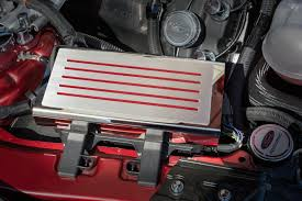 2015 mustang fuse box cover american car craft 2015 Mustang Fuse Box Cover 2015 mustang fuse box cover 2014 mustang fuse box cover