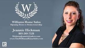 Jeannie Hickman - Home | Facebook