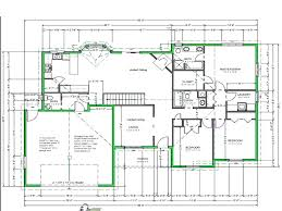 free house design top house design unique free home plan design new