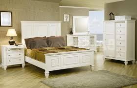 white bedroom furniture sets ikea white. Brilliant Sets Black And White Single Bedroom Ikea Furniture Sets Rectangular Wooden Glass  CoffeBlack With I