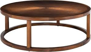 simple 48 inch round coffee table for 48 round coffee table architecture