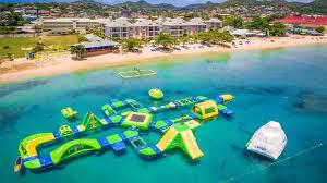 bay gardens beach resort. Hotel Photo 1 Bay Gardens Beach Resort G