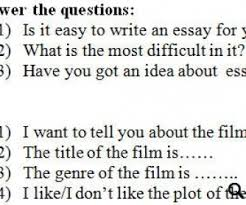How You Can Can Interesting Argumentative Essay Topics In