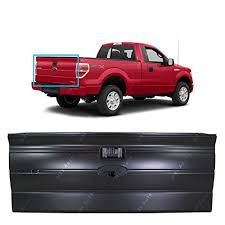 Compare price to tailgate step ford f150 | AniweBlog.org