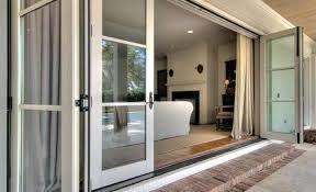 96 x 80 sliding patio door large size of patio doors atrium sliding doors replacement glass