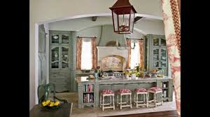 shabby chic kitchen furniture. shabby chic kitchen furniture