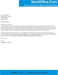 Job Letter From Employer Confirming Employment Employment Confirmation Letter From Employer