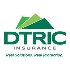 Island insurance hawaii has achieved recognition as one of the top 50 property and casualty insuran. Dtric Insurance Dtricinsurance Twitter