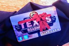 See below for information on how to check the balance on your texas roadhouse gift card. The Cool Thing I Learned About My Texas Roadhouse Gift Card