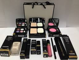 lakme korea makeup plete set of bination beginner bare this in sets from health beauty on