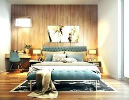 wall texture paint designs living room texture paint designs for bedroom drawn bedroom asian paint wall