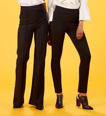 Spanx By Sara Blakely Leggings Shapewear Bras Lingerie