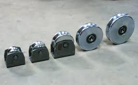 gate roller3