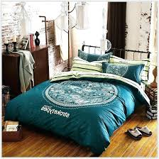 teenage girl bedding image of queen size interior awesome ideas teen bed sets colorful girls home