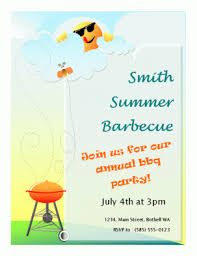 Picnic Party Flyer Templates Free Flyer Templates