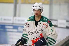 20 08 2011 Eishockey Testspiel HC Lugano Bietigheim Steelers ...