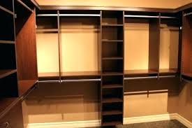 walk in closet systems. Walk In Closet Kits Custom Design Ideas Systems . Closets