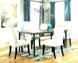 reupholster dining room chairs how to reupholster a dining room chair recovering dining room chairs surprising