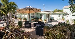 50 el patio motel key west fl mf7o xseductinfo