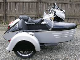 dmc sidecars scrambler cycle the standard equipment for this sidecar include a carpeted floor mat upholstered seat 19 wire