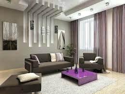 modern ceiling design for living room modern ceiling ideas for living room simple false ceiling design