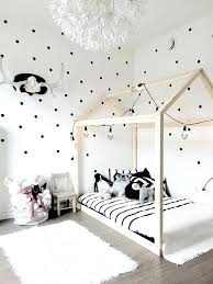 kids room wall decor toddler bedroom decals beautiful best kids room wall decals ideas on boys