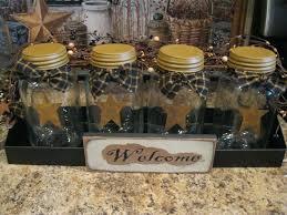 Jar Cubby