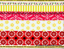 Bedroom: Wondrous Quilt Fabric Closeouts | Extravagant Quilt ... & Awesome Quilt Fabric Closeouts | Marvelous Quilt Fabric Closeouts Idaho  Falls Adamdwight.com