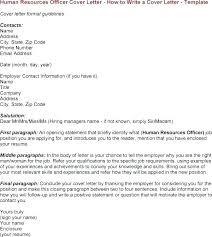 Example 3 Good Job Post 2 Posting Format Sample Advertisement ...